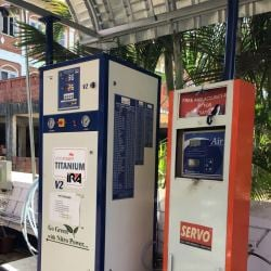 H H Fuels, Kuthar - Petrol Pumps in MANGALORE - Justdial