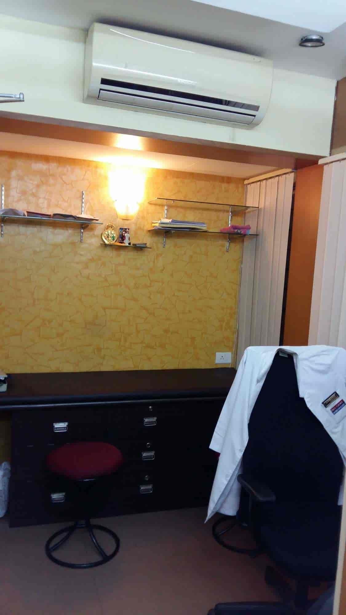 ... Inside View   FCH Clinic First Choice Homeopathy Photos, Kadri,  Mangalore   Homeopathic Clinics ...