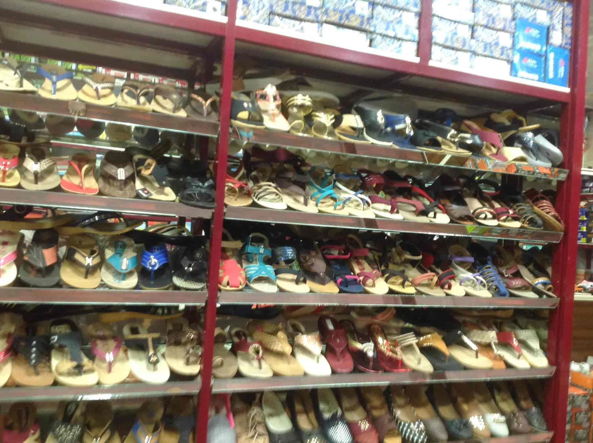 Famous Footwear Photos, Bc Road, Mangalore - Shoe Dealers ...