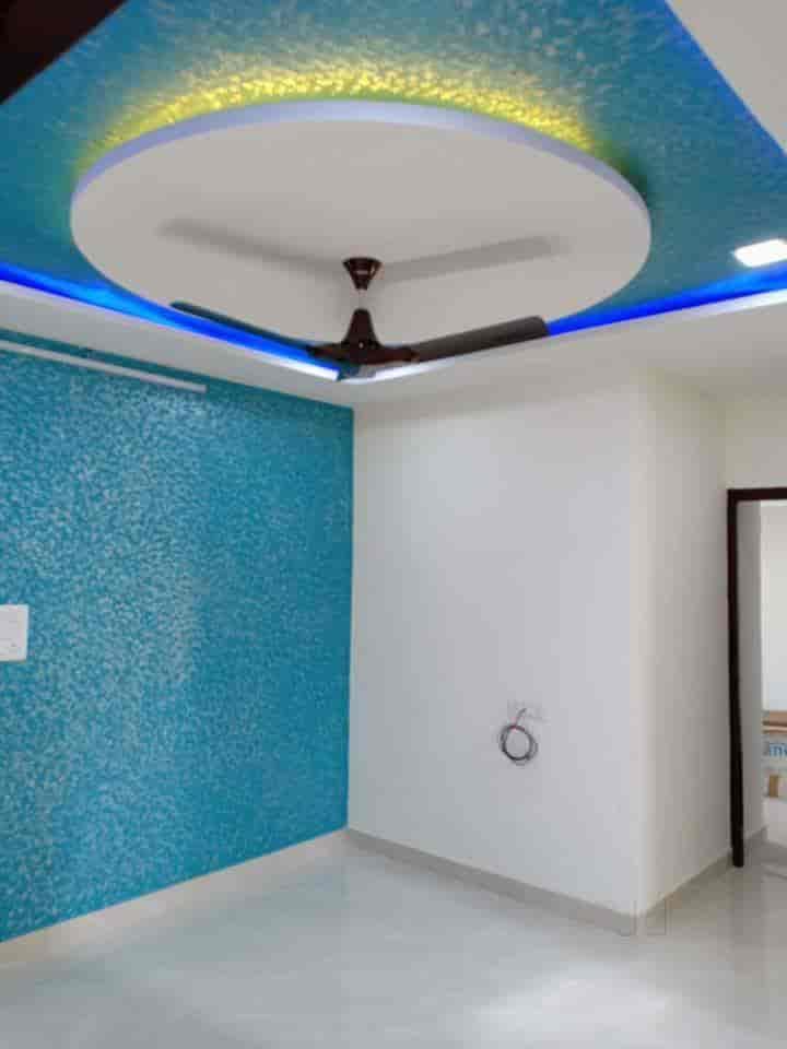Interior Design Works   Bright World Interiors Photos, Kadri, Mangalore    Interior Designers ...