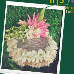 Iris Florist And Decor Karangalpady Flower Shops In Mangalore Justdial