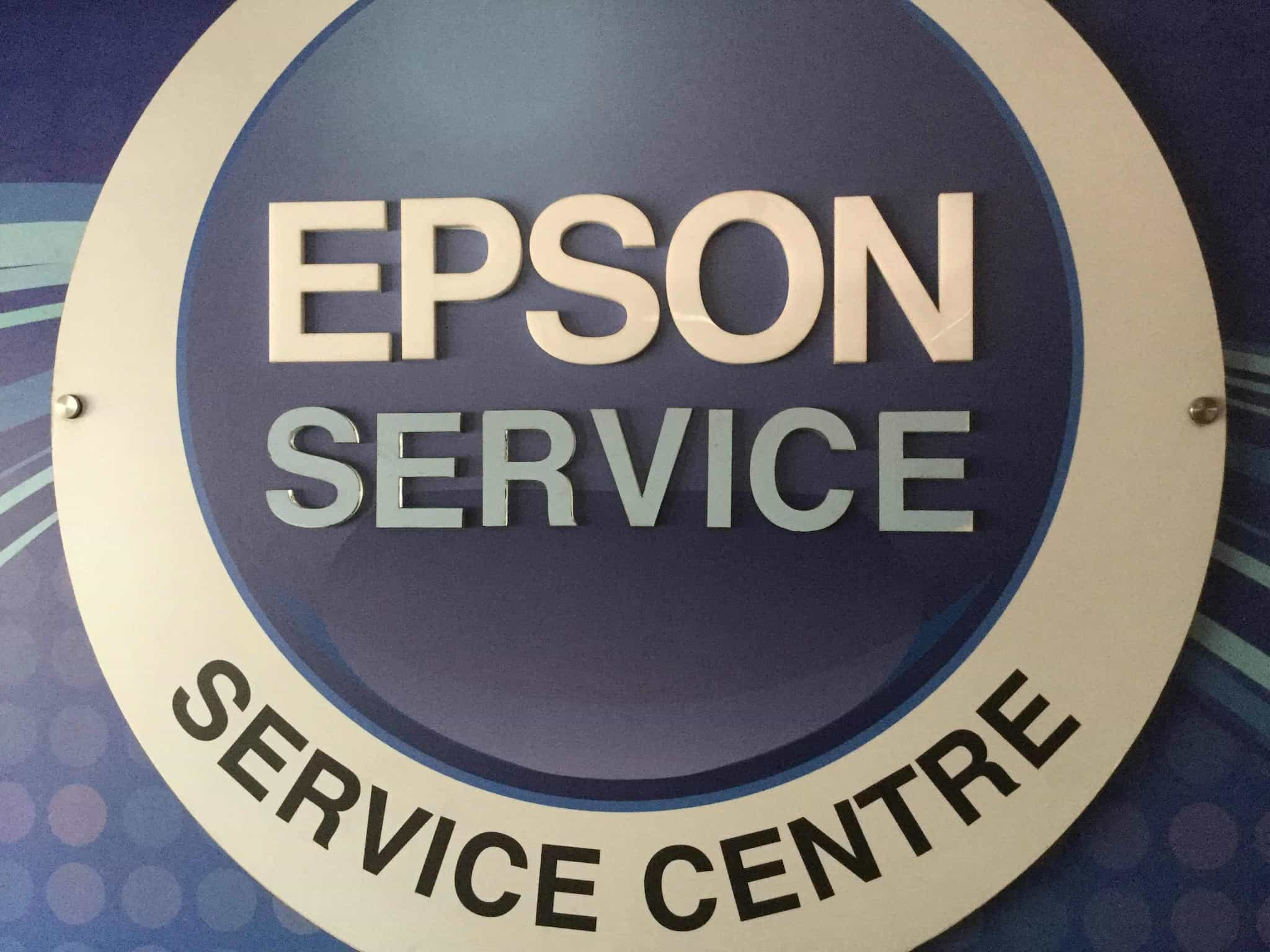 Epson (service Center), Kadri - Computer Printer Repair