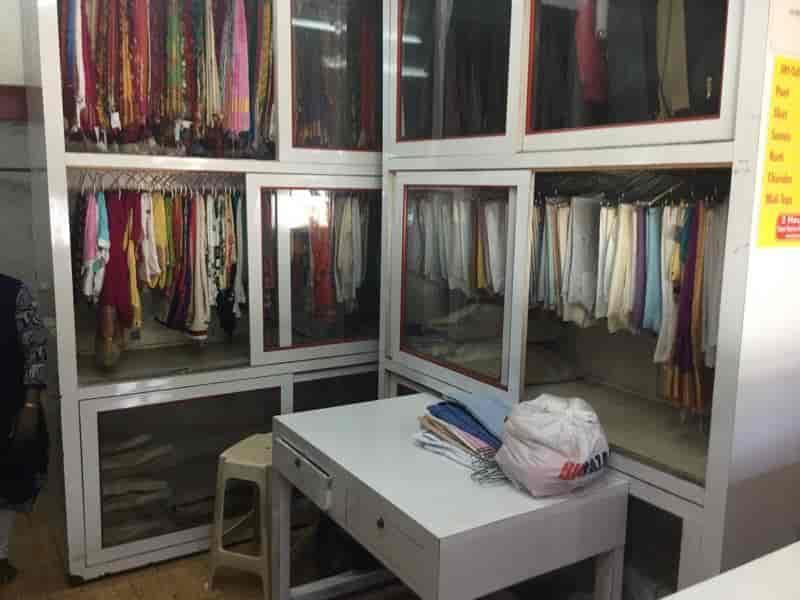 Super The Laundry Shop Reviews, Bendoor, Mangalore - 15 ...