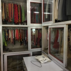 Super The Laundry Shop, Bendoor - Laundry Services in Mangalore ...