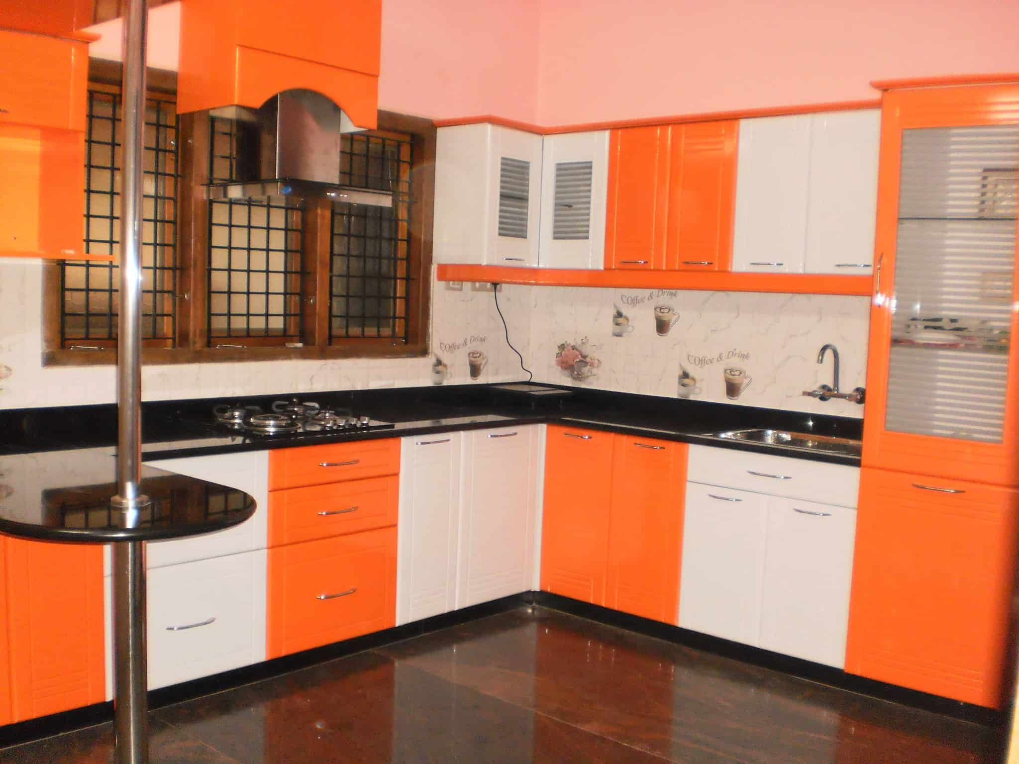 Royal Kitchen Photos, Kankanady, Mangalore- Pictures & Images ...