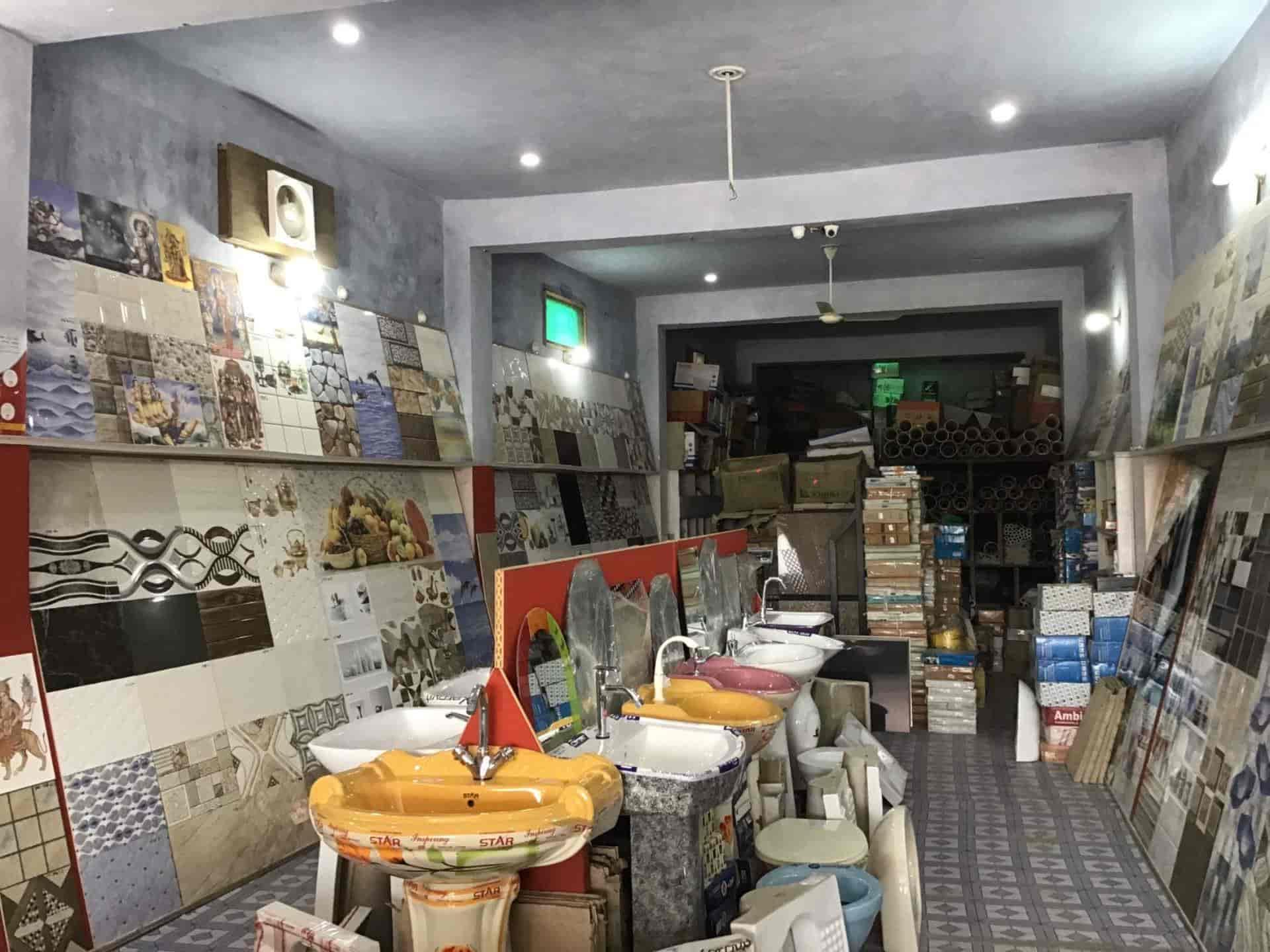 Anuj Tiles Catalogue