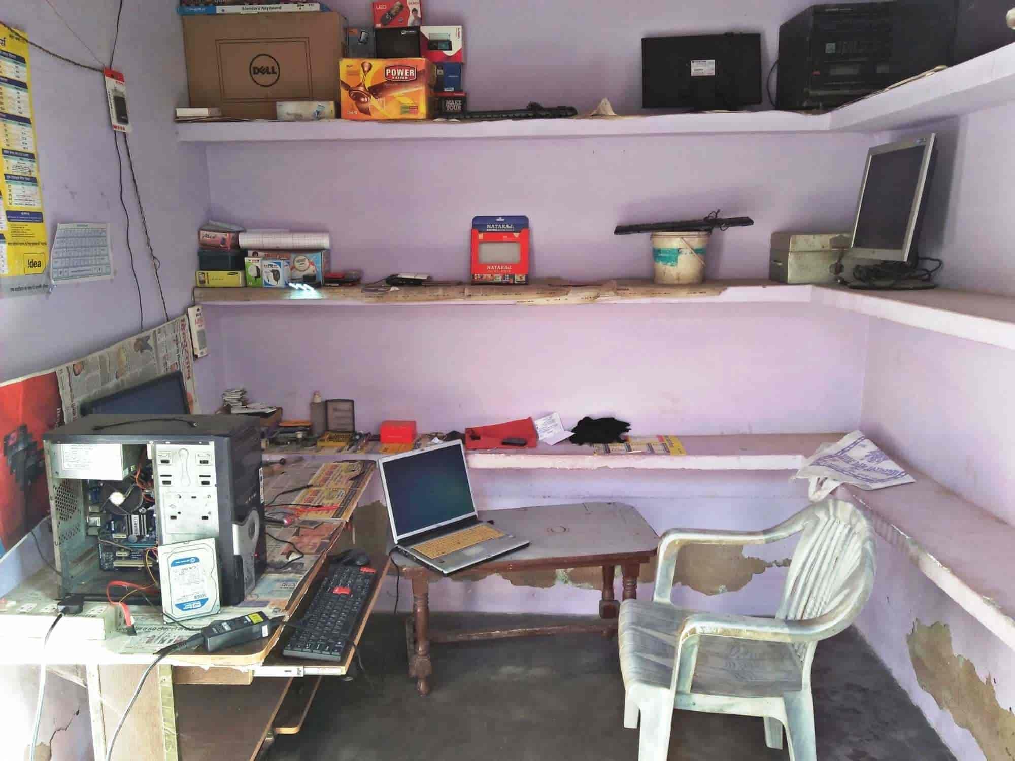 Neeraj Mobile Repairing Shop Electronic Goods Showrooms In Mathura Justdial