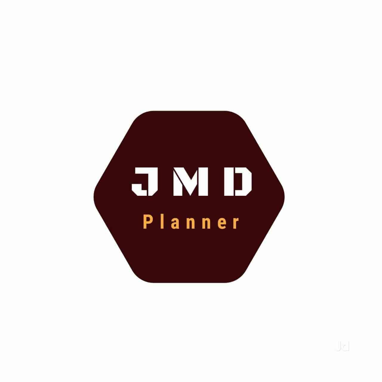 Bad Planner jmd planner bad event organisers in mathura justdial