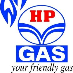 Mittal HP Gas Service, Maholi Road - Cooking Gas Agencies in Mathura