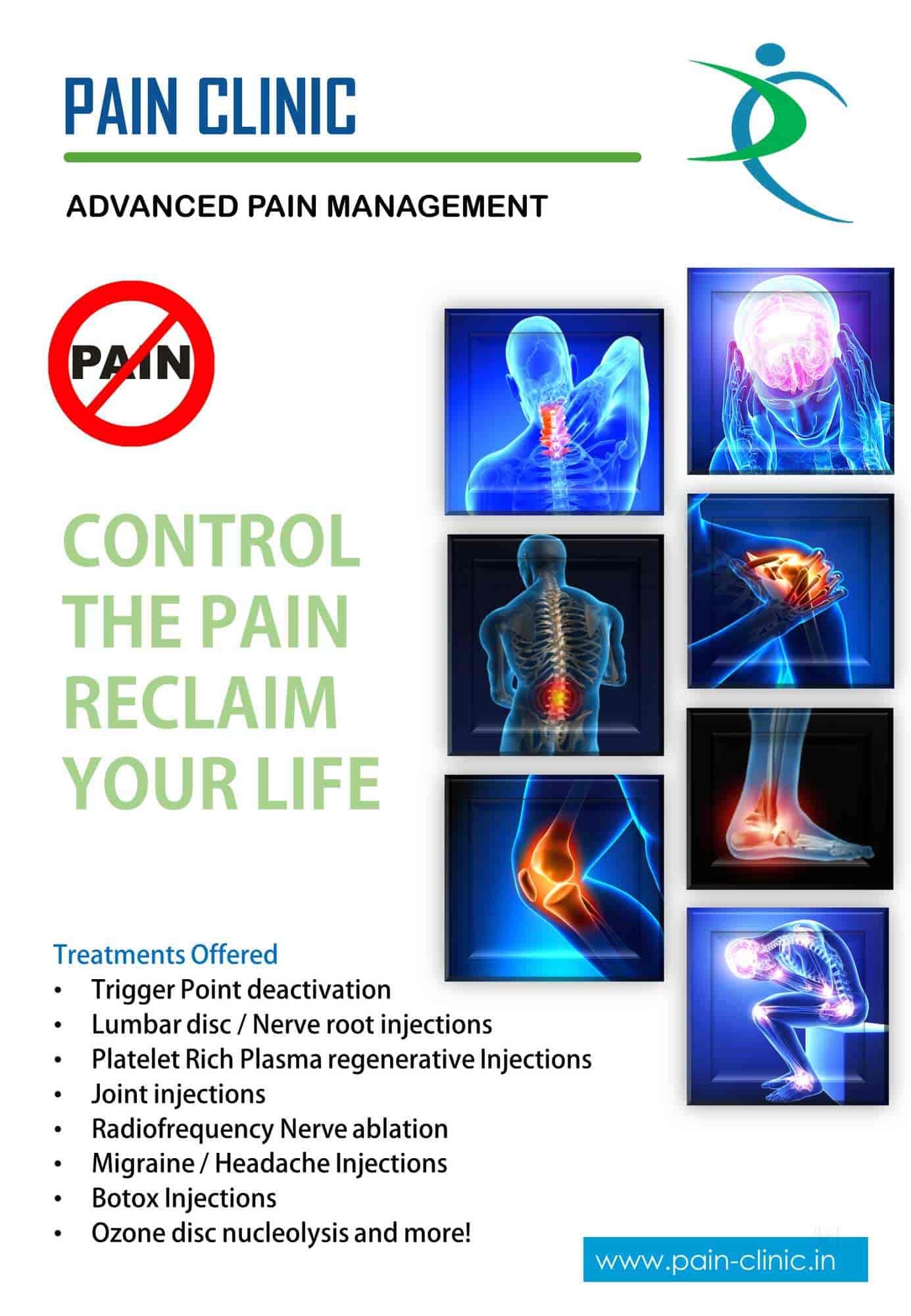 Pain Management Doctors >> Pain Clinic Pain Relief Doctors Book Appointment Online Pain