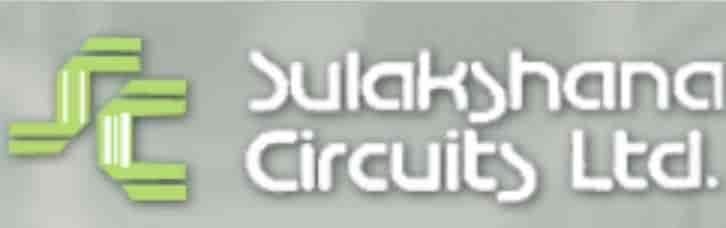 Sulakshana Circuits LTD Photos, Bollaram, Hyderabad