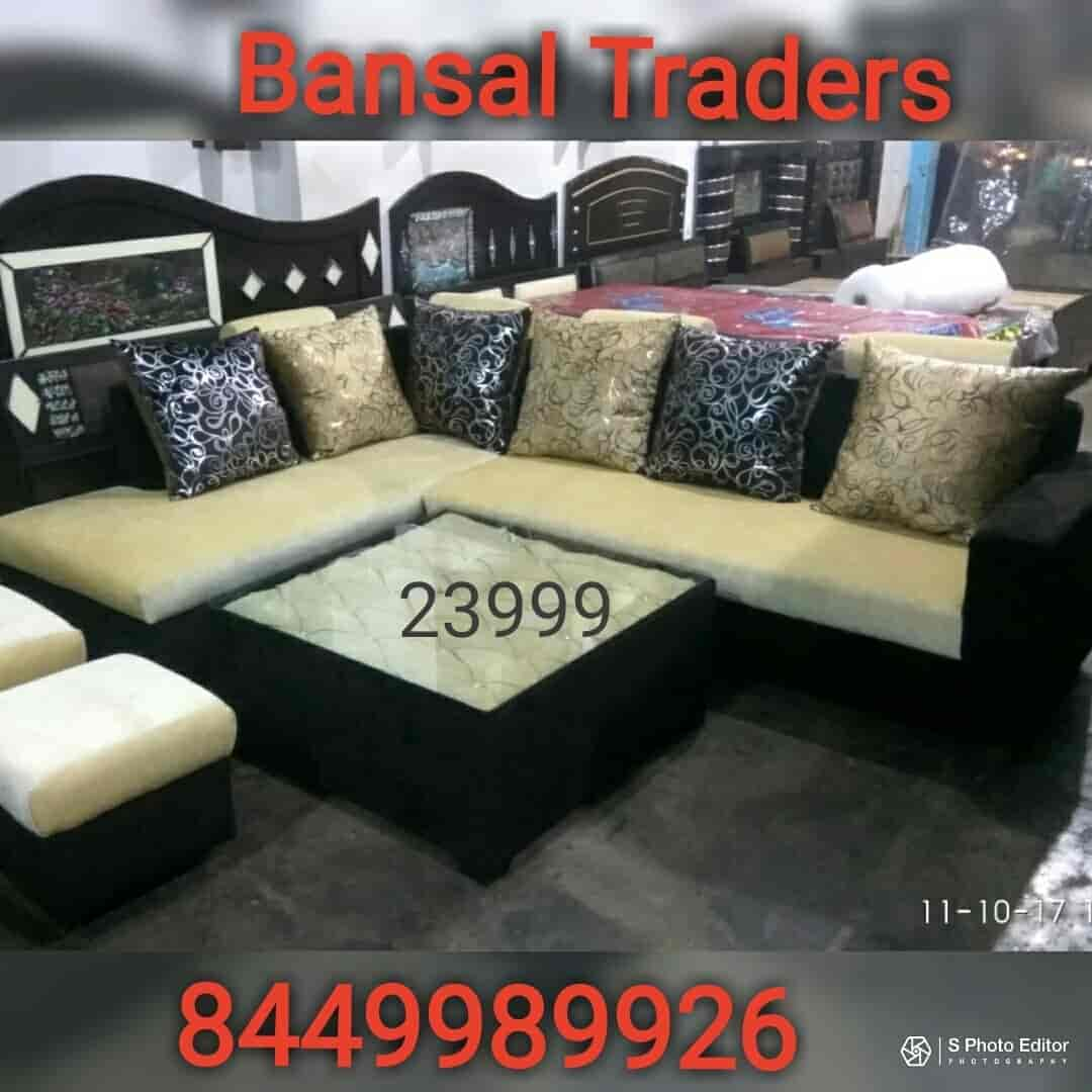 Lovely ... Bansal Traders Photos, Meerut City, Meerut   Furniture Dealers ...