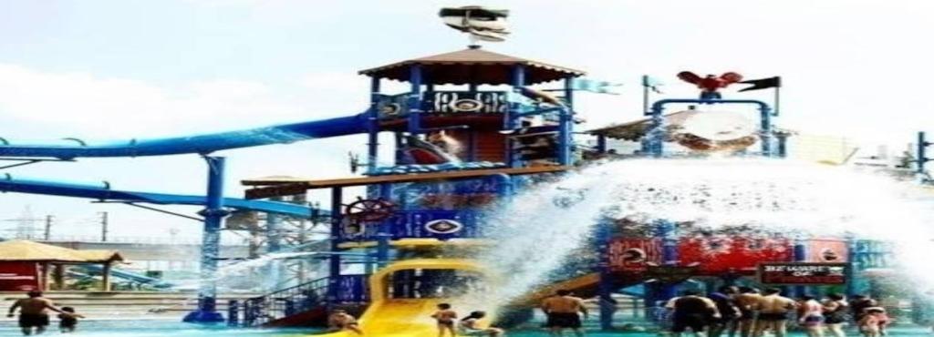 Appu ghar delhi road amusement parks in meerut justdial appu ghar thecheapjerseys Image collections