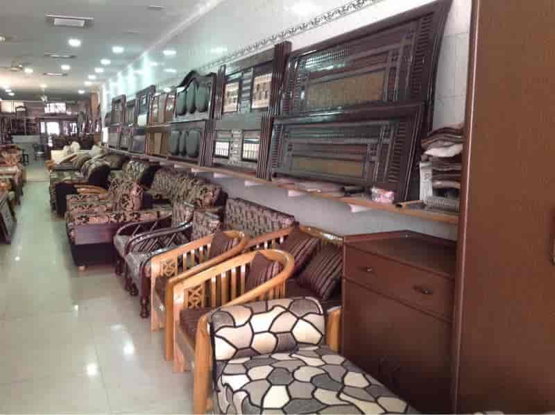 Superb ... V Gupta Furniture House Photos, Bombay Bazar, Meerut   Furniture  Dealers ...