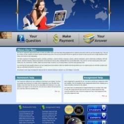 Meerut-Dating-Website