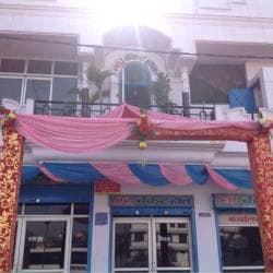 Madhu Banquet Hall Garh Rd Meerut Banquet Halls In Meerut Justdial