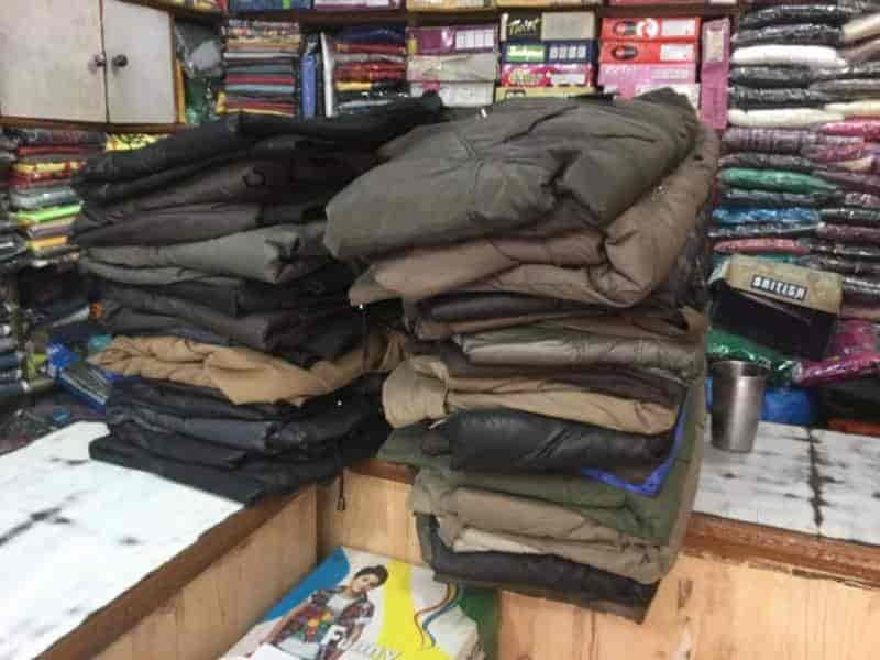 Selection Point, Valley Bazar - Readymade Garment Retailers in