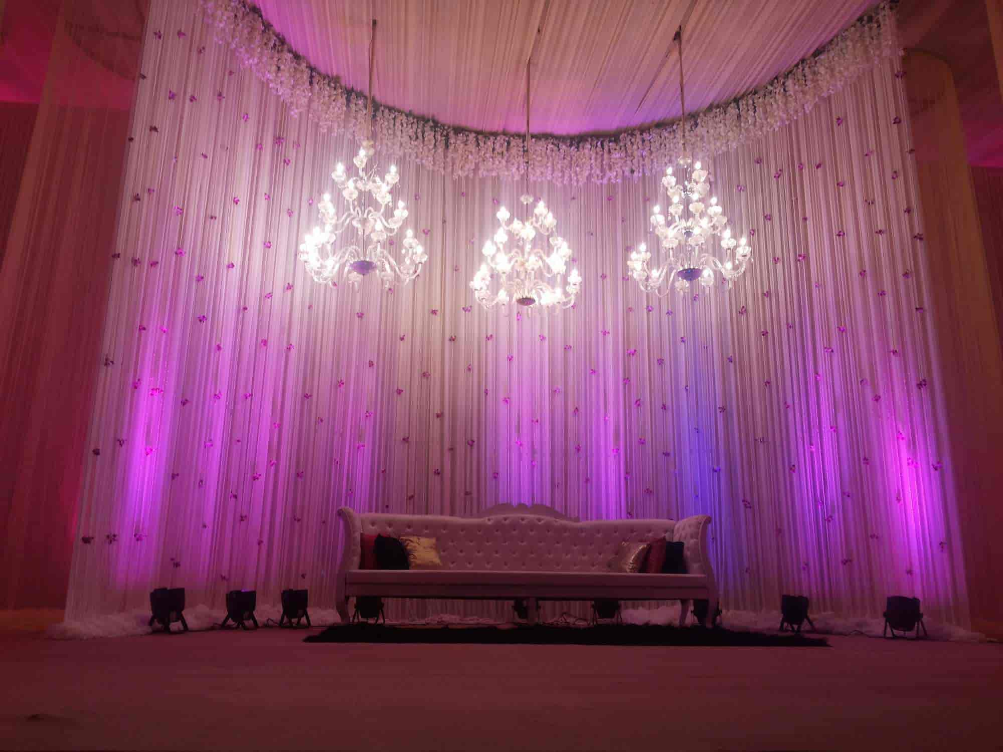 N wedding lighting design lumpy bumpy kups n cakes archives