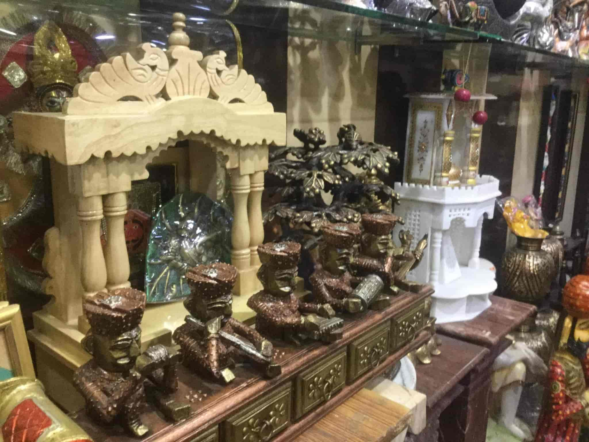 Shivam Handicrafts Gallery Photos Cantt Meerut Pictures Images