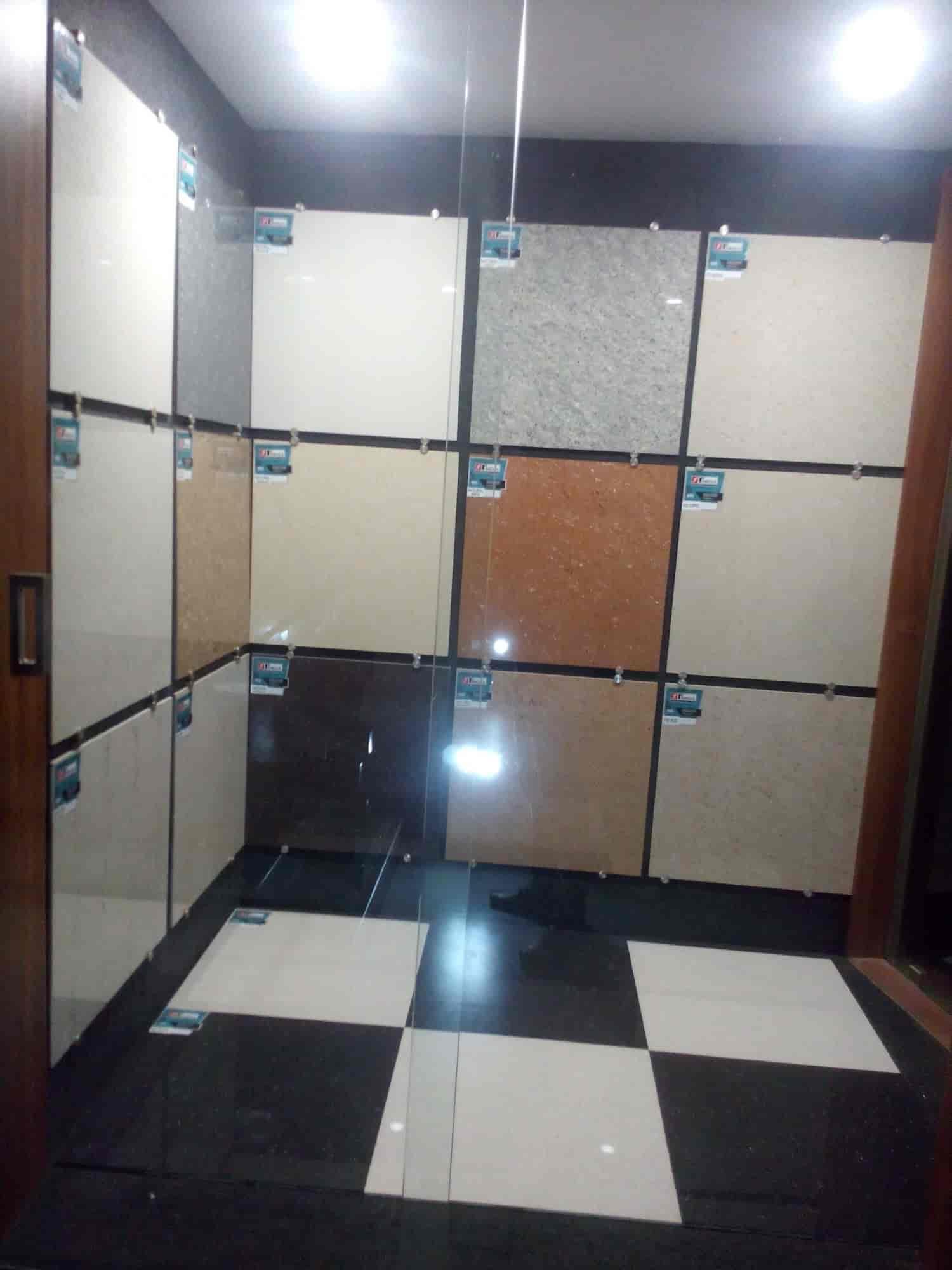 R K Tiles Bath Collection Photos, Delhi Road, Meerut- Pictures ...