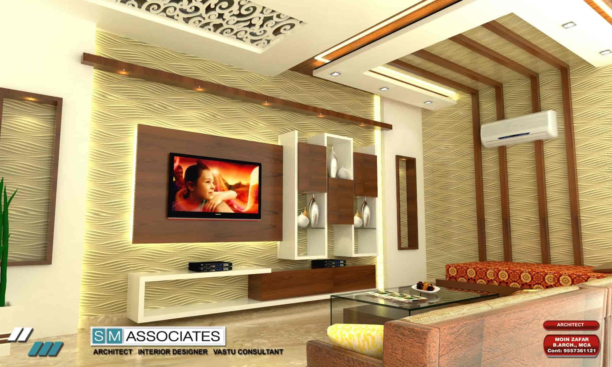 S M Architect Interior Designer Meerut City Architects In Meerut Justdial