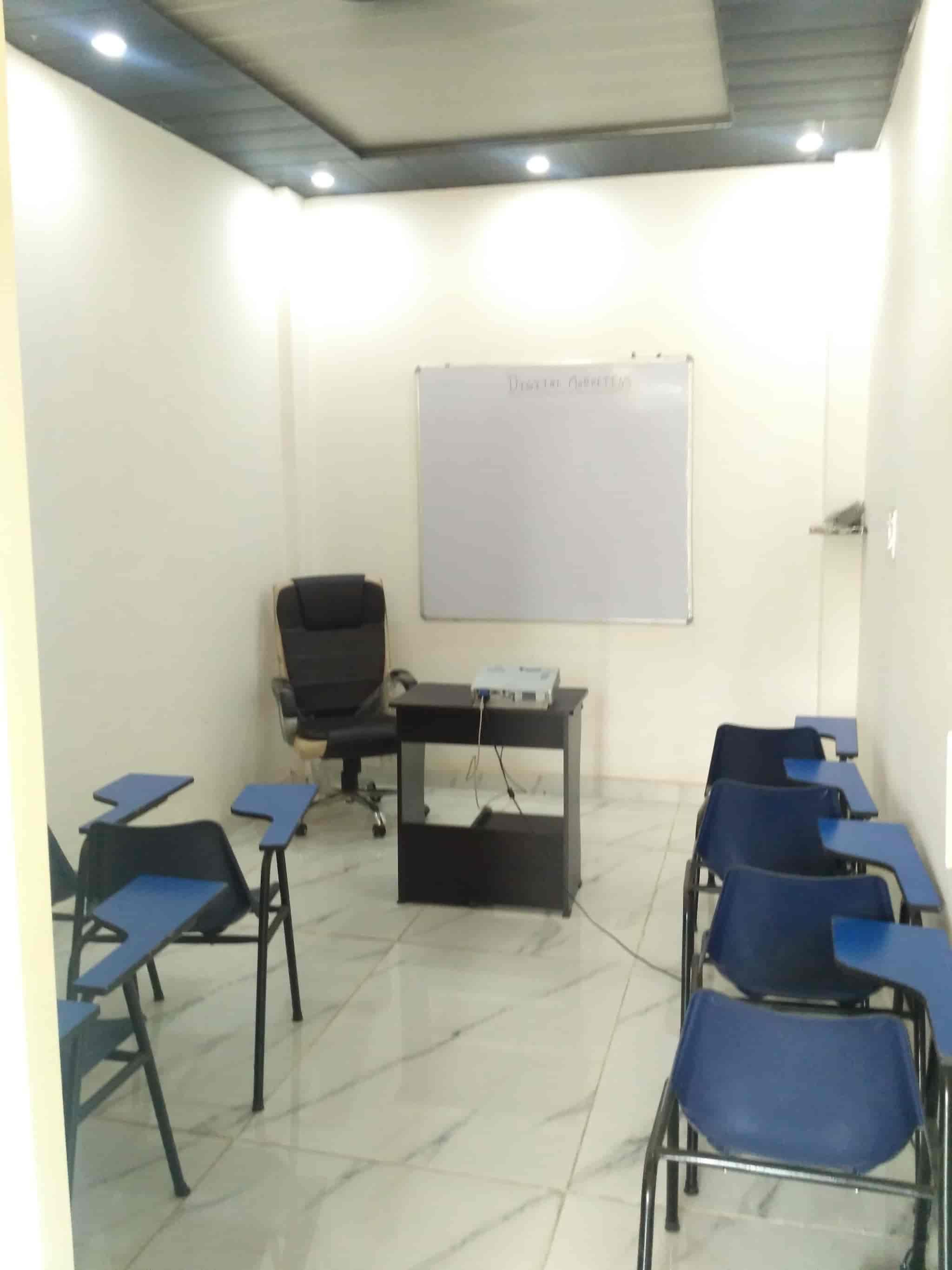 Lakshya Deep Digital Course Meerut City Internet Website Designers In Meerut Justdial