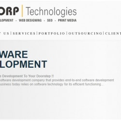 OSCORP Technologies, New Mohan Puri - Internet Service