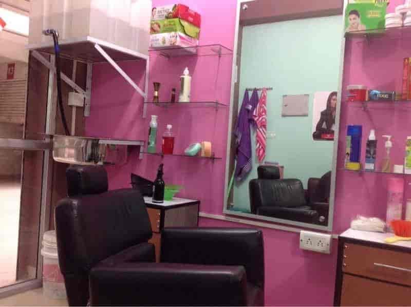 Looks Hair Style Salon Photos, Modipuram Bypass, Meerut- Pictures ...