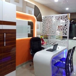 Imperial Home Decor Ganga Nagar Wall Paper Dealers In Meerut Justdial