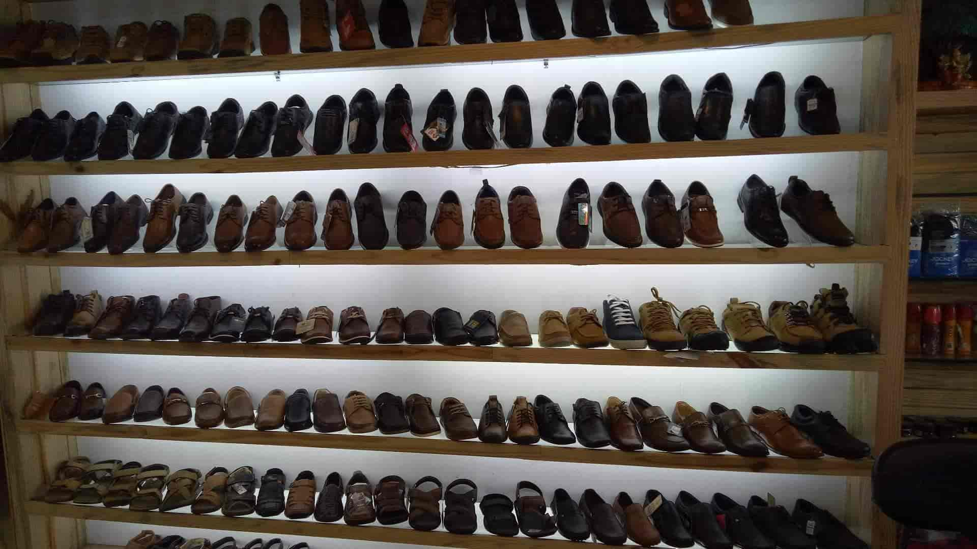 290a12eb09903 Royal Shoes The Family Showroom - Shoe Dealers in Mehsana - Justdial