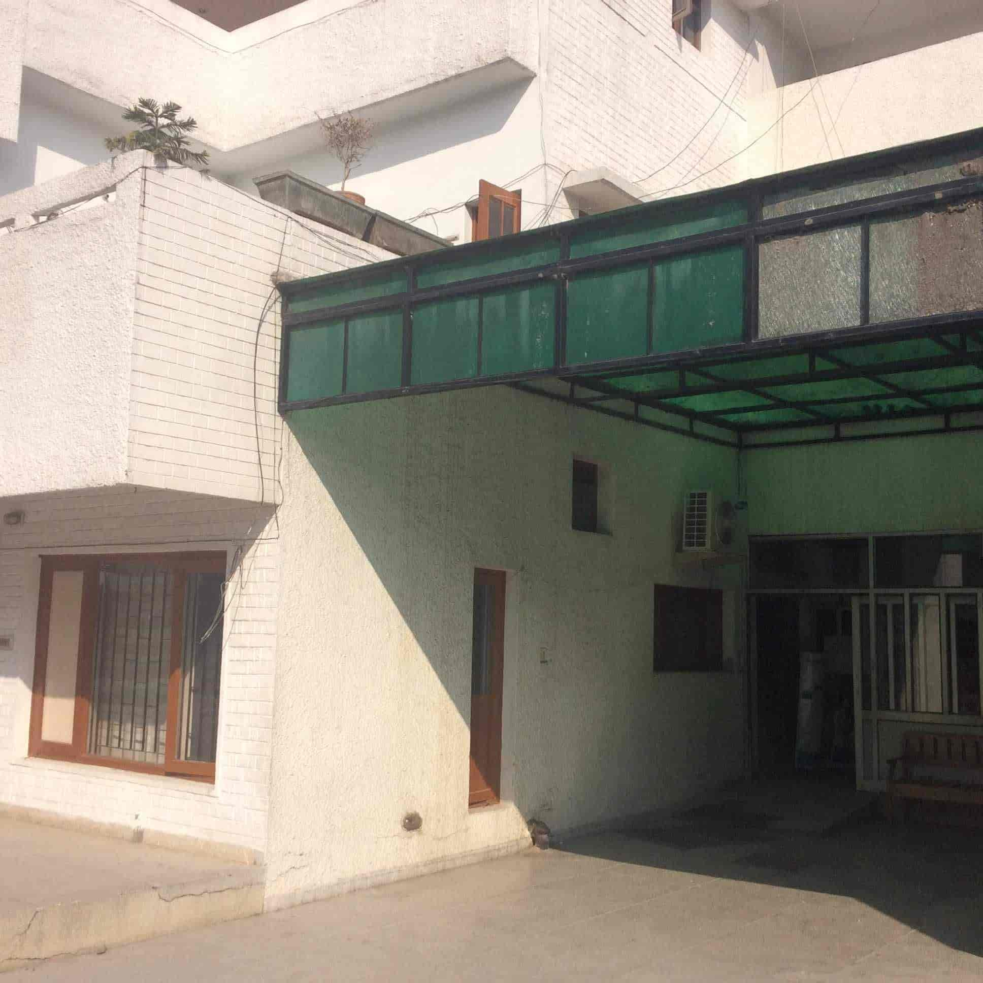 Liberty Hospital Photos, Sas Nagar, Mohali- Pictures