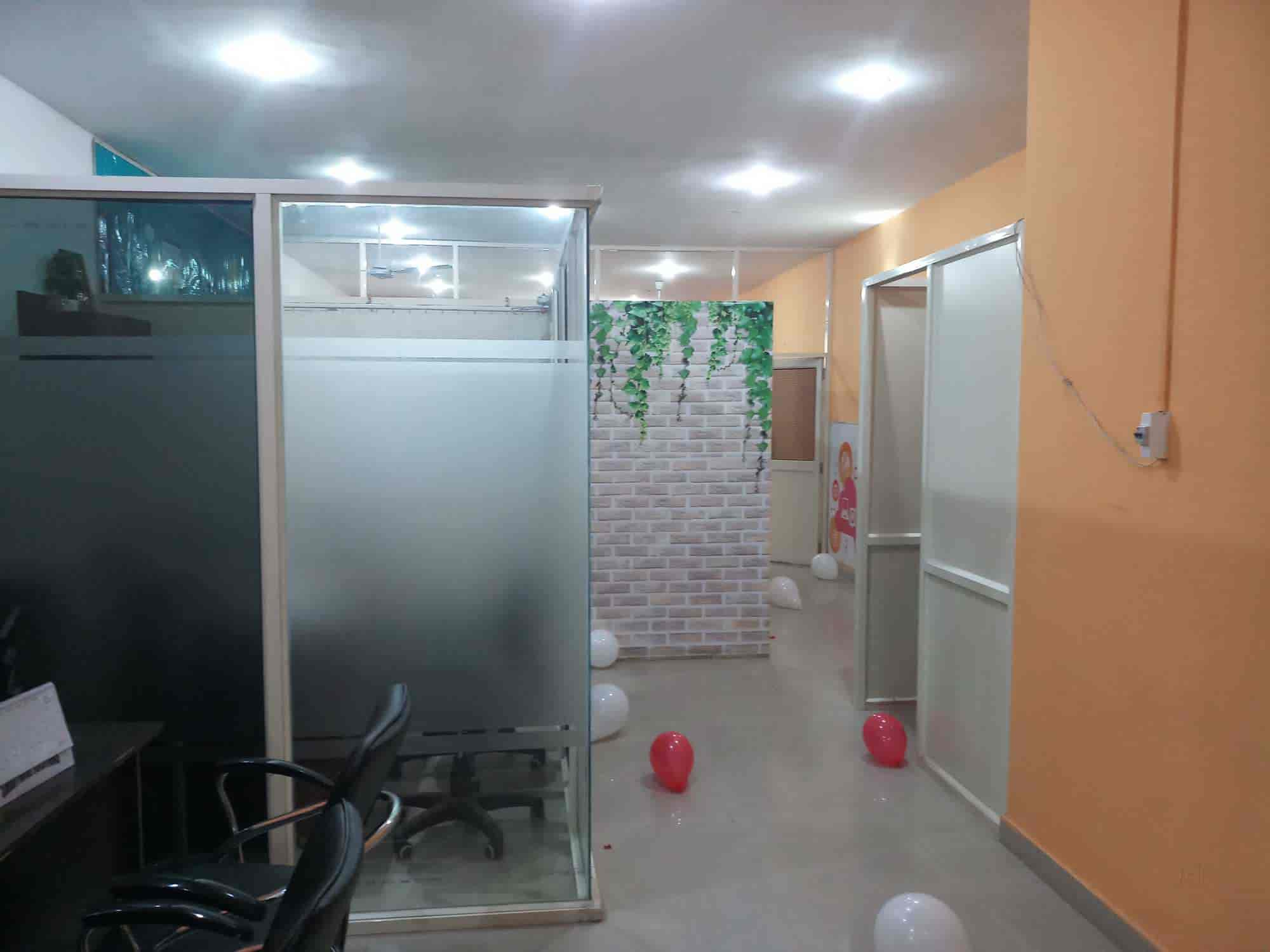 SmartWinz Solutions Photos, Sas Nagar, Chandigarh- Pictures & Images