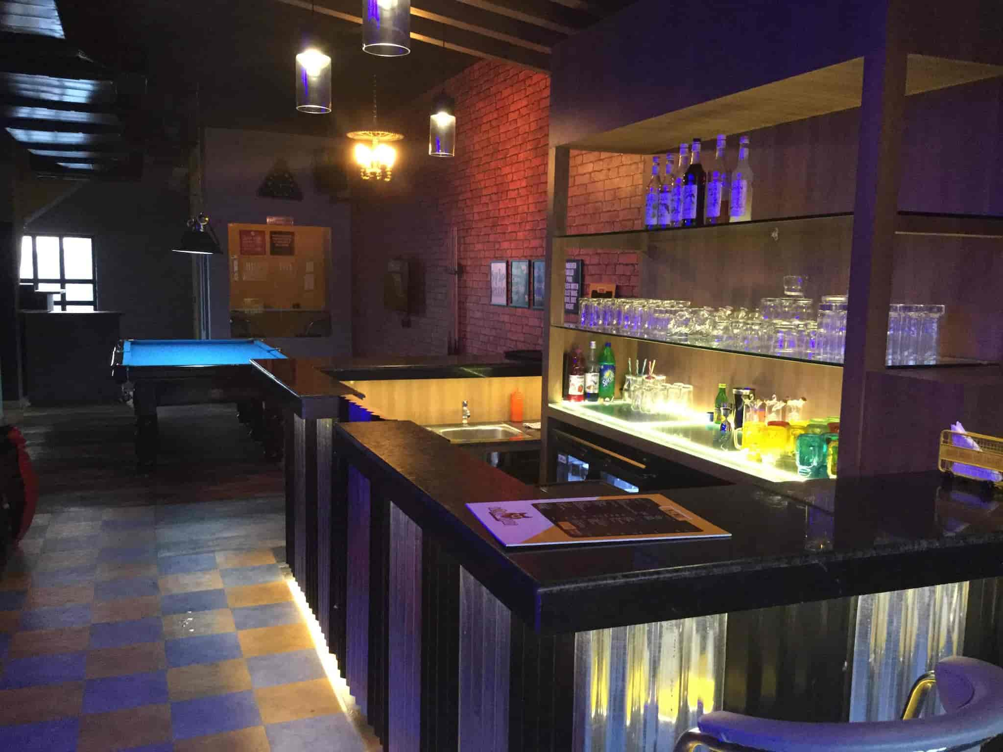 Wino wolf sports bar cafe sector 60 phase 3b 2 chandigarh wino wolf sports bar cafe sector 60 phase 3b 2 chandigarh sports bar justdial aloadofball Gallery