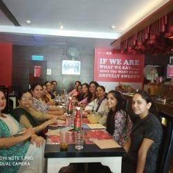 Swell Buffet Hut Mohali Sas Nagar Chandigarh North Indian Download Free Architecture Designs Rallybritishbridgeorg