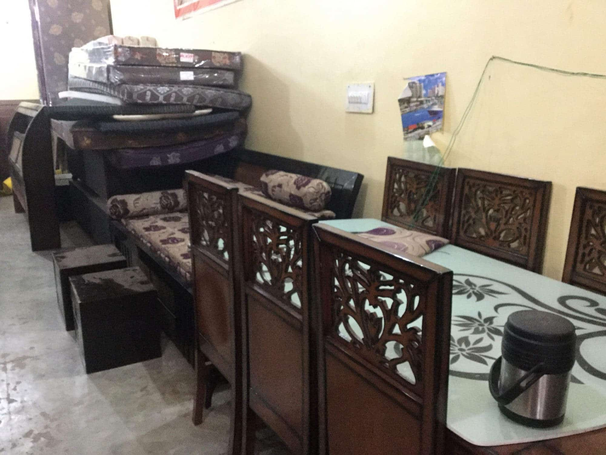 Modern furniture baltana modern furniture dealers in chandigarh justdial