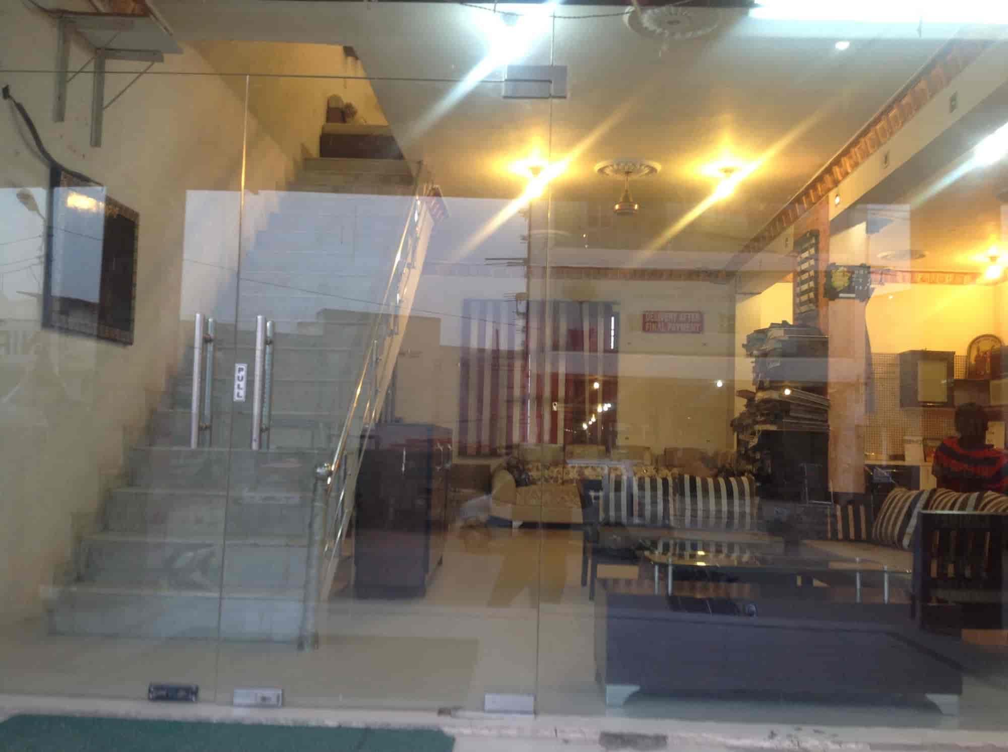 Modern furniture photos baltana chandigarh modern furniture dealers