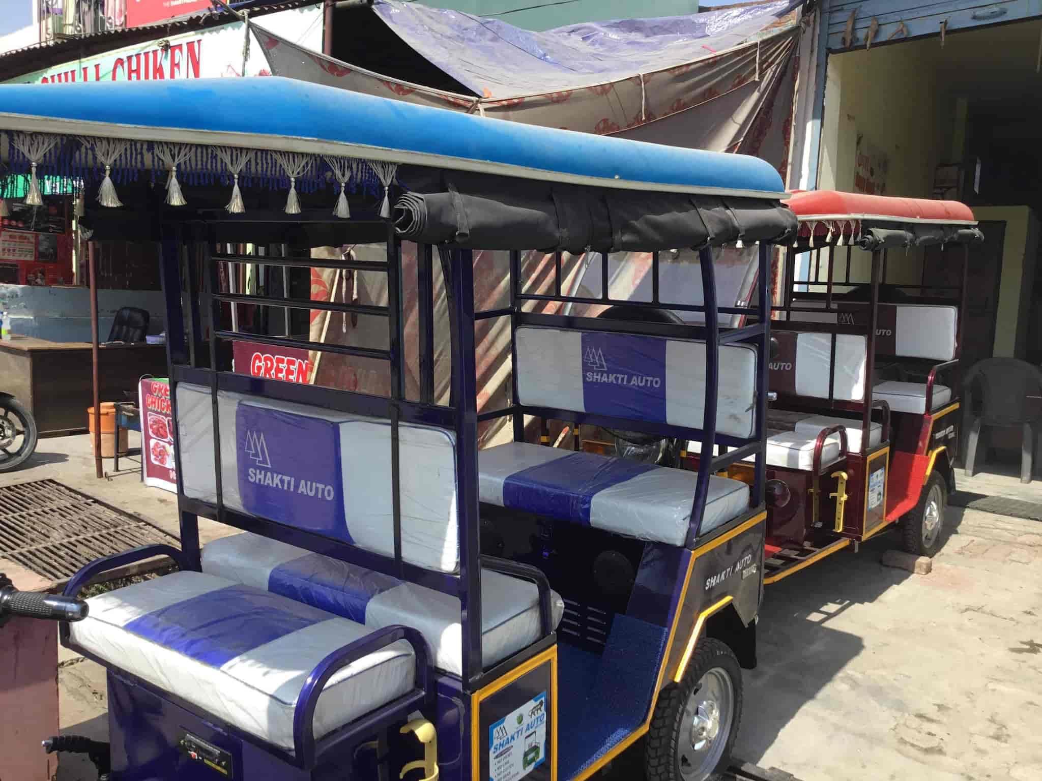 Muskan Mini Traders Battery Dealers Exide In Moradabad Justdial