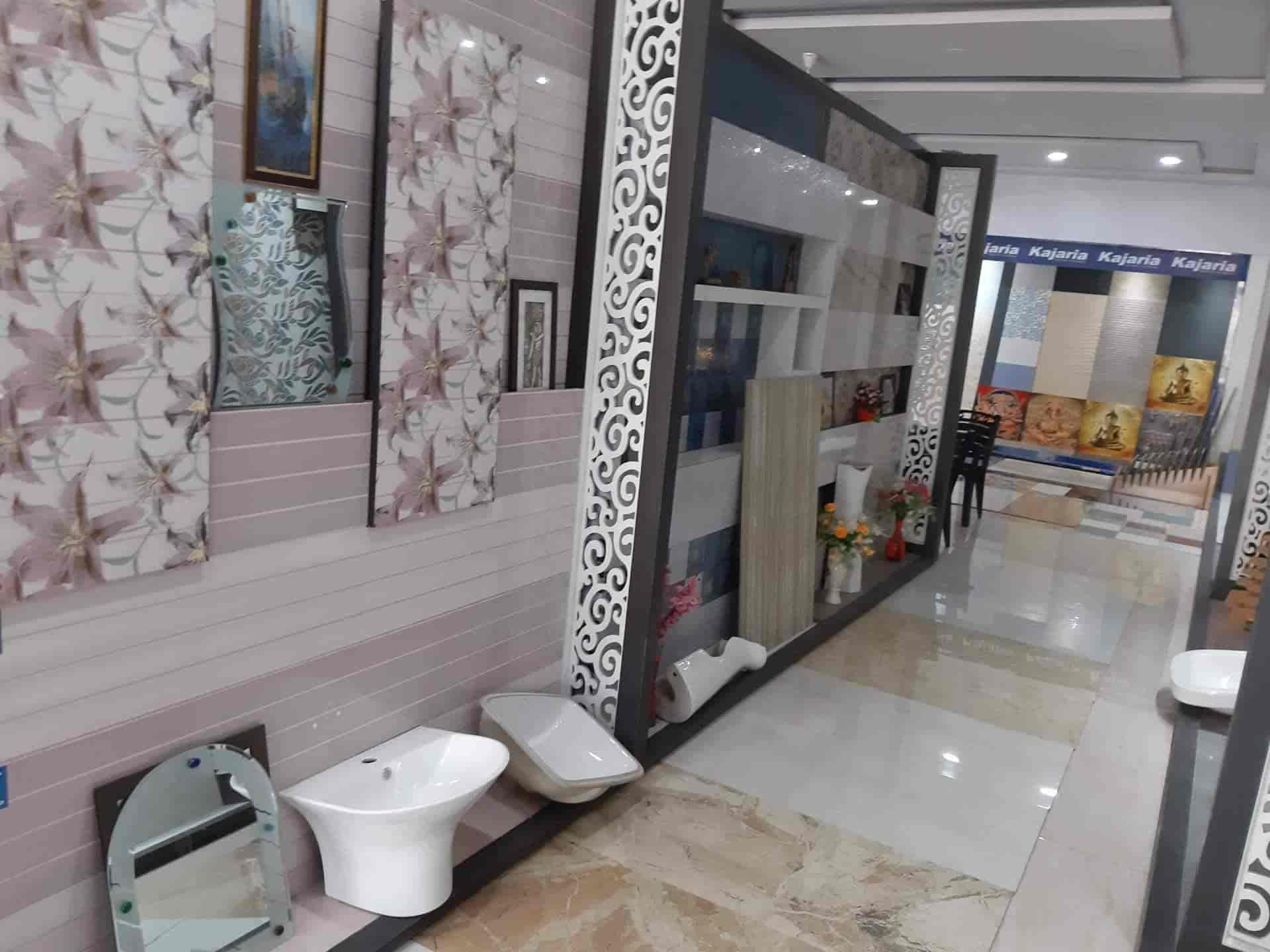 25 Best Ceramic Tiles for Bathroom images: kajaria ...