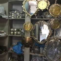 U k  Handicrafts, Opp Chauraha Gali - Handicraft Item Dealers in