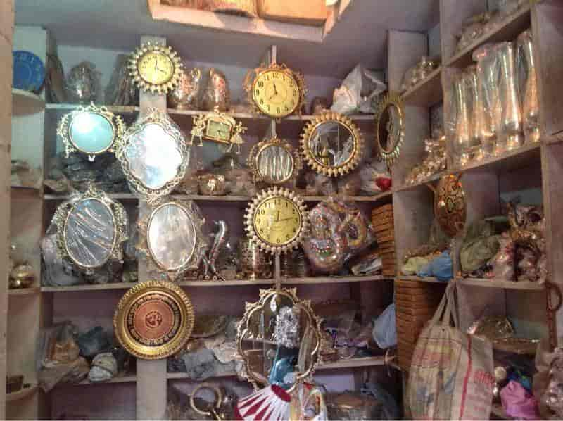 Uk Handicrafts Photos Moradabad Pictures Images Gallery Justdial