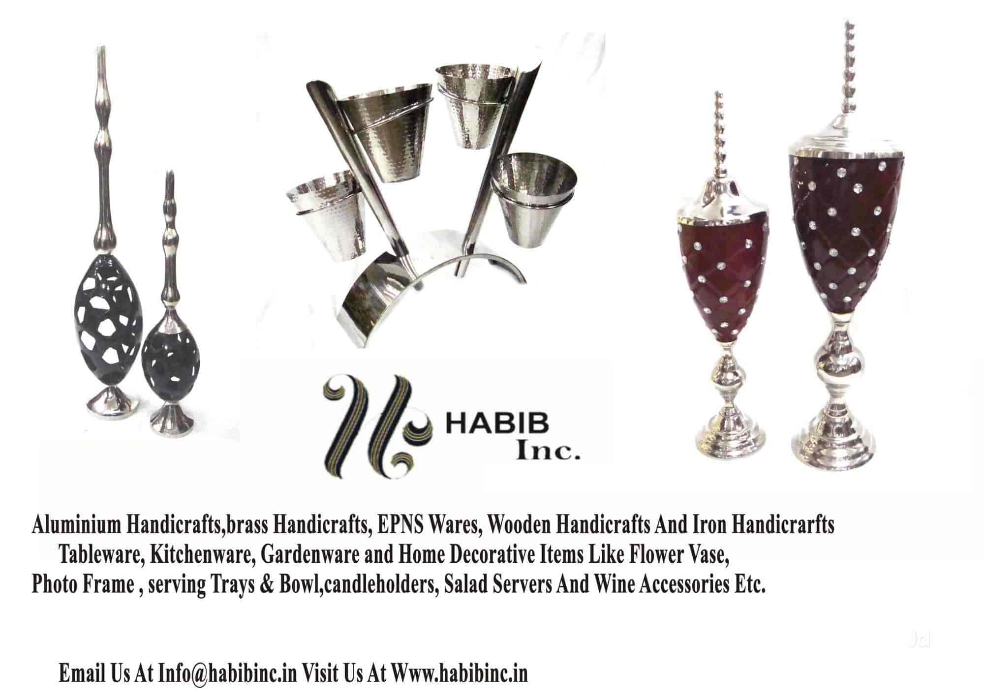 Habeeb Inc Mughal Pura Habib Inc Catering Display Counter