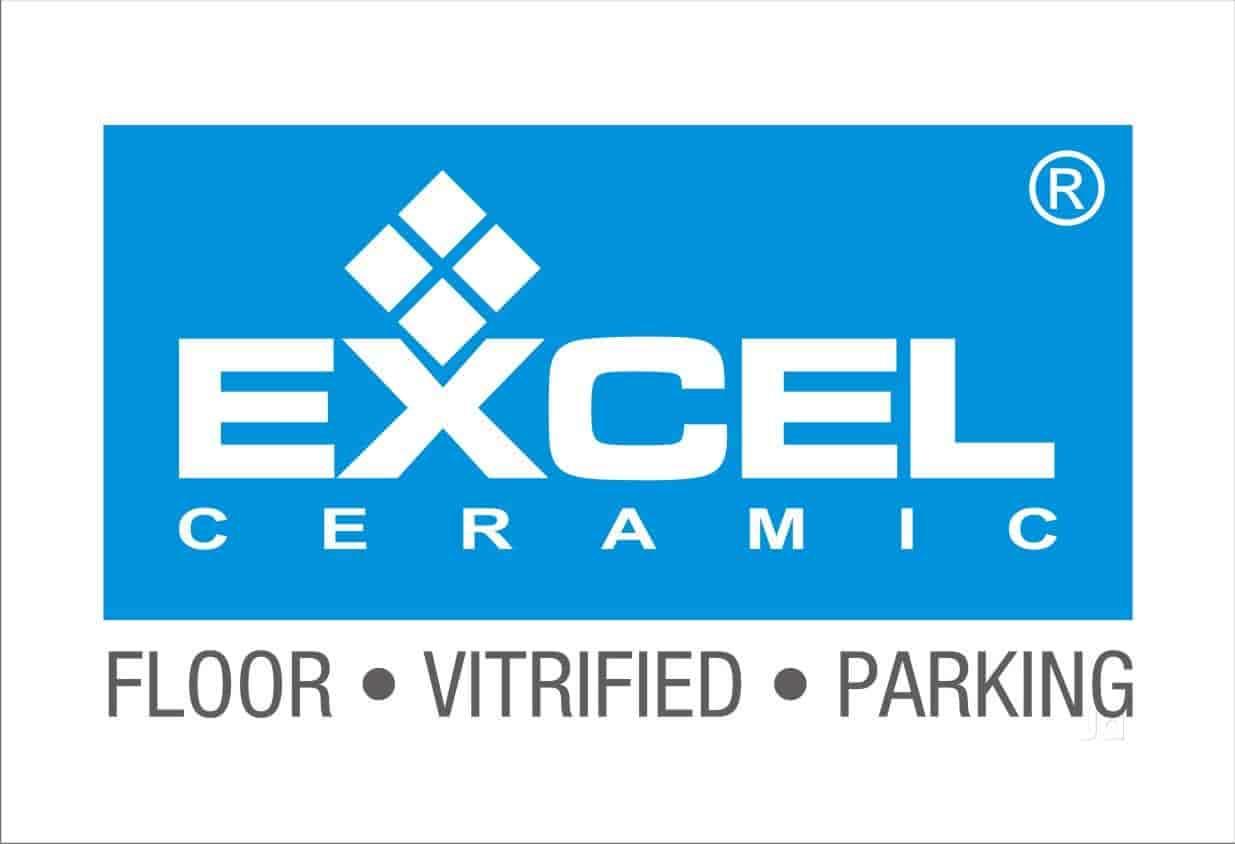 Excel Ceramic Pvt Ltd - Tile Manufacturers in Morbi - Justdial