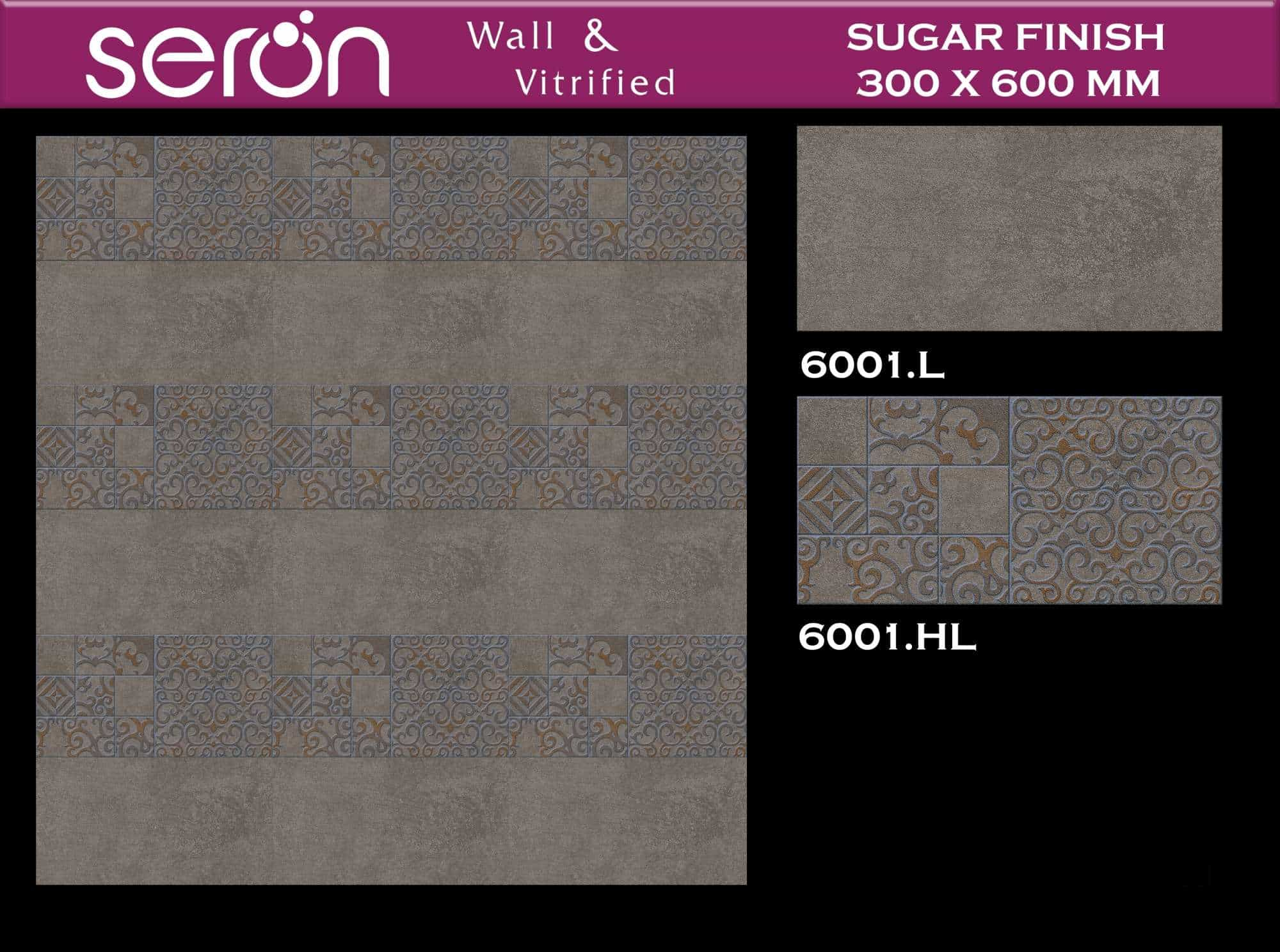 Seron ceramics pvtd morbi ppw tile manufacturers in morbi seron ceramics pvtd morbi ppw tile manufacturers in morbi justdial dailygadgetfo Images