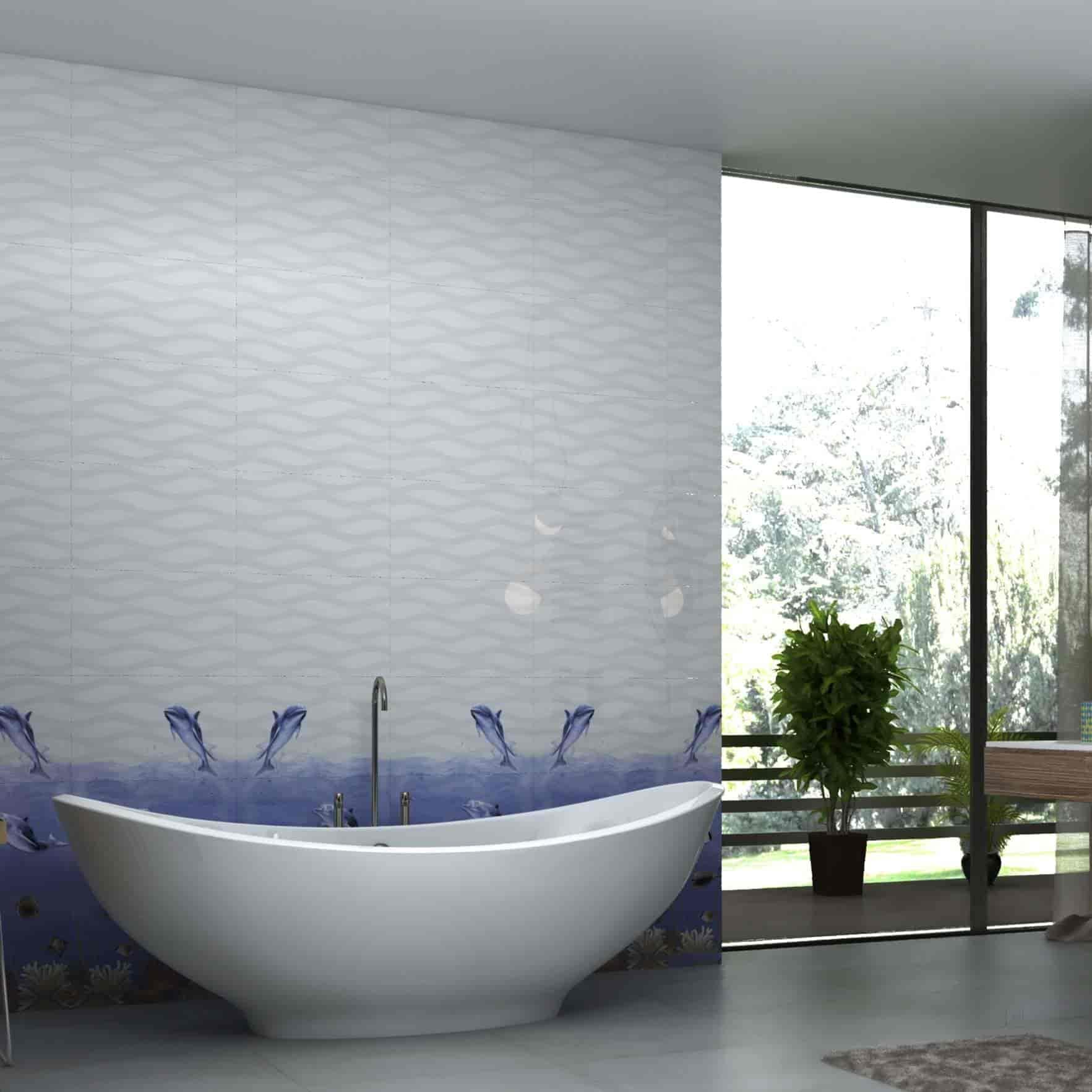Platinum Ceramic Pvt Ltd Photos, Ppw, Morbi- Pictures & Images ...