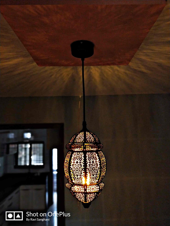 The Jhumar House Ravapar Road Lighting Wholesalers In