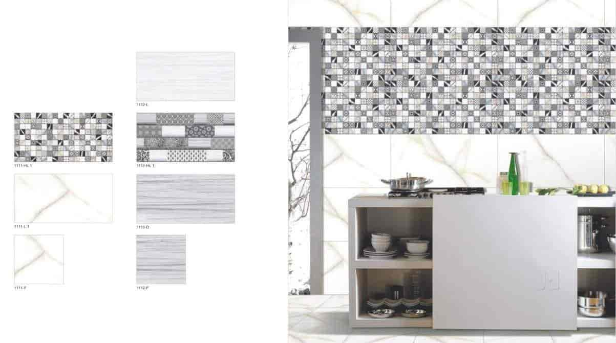 Care ceramic tile manufacturers in morbi justdial dailygadgetfo Choice Image