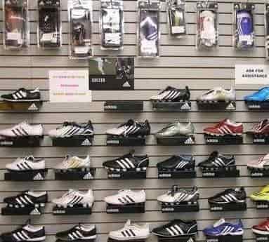 adidas factory outlet parel Shop