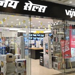 a54ccd8cefe Vijay Sales (Infiniti Mall) Photos