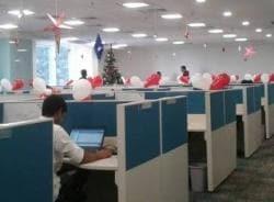 Service - Capgemini Consulting India Pvt Ltd (head Office) - photos a9bc1524f3d