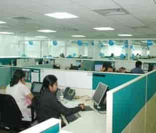 ... Service - Capgemini Consulting India Pvt Ltd (head Office) Photos aef6c11543c